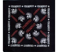 Бандана The Exploited 1