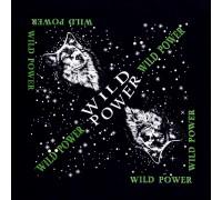 Бандана Волк 9