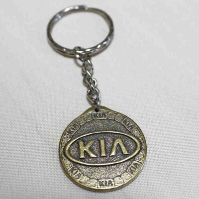 Брелок Kia 1