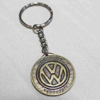 Брелок Volkswagen 1