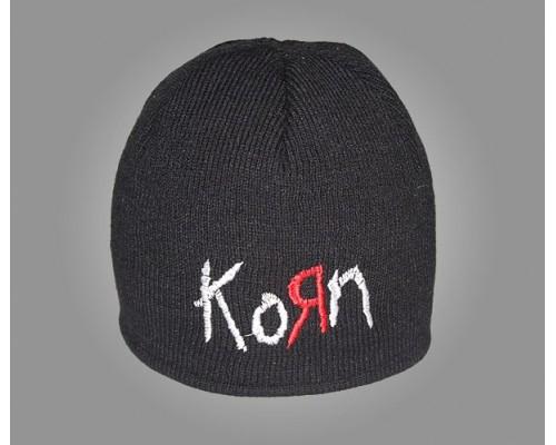 Шапка Korn 1