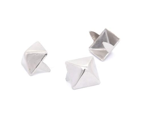 Клепки Пирамида 2