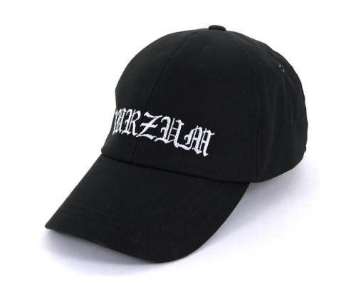 Бейсболка Burzum  1