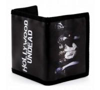 Кошелек Hollywood Undead 1