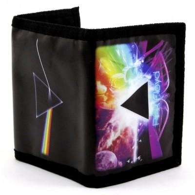 Кошелек Pink Floyd 1