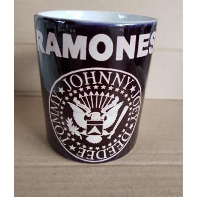 Кружка Ramones 1