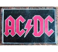 Магнит AC DC 1