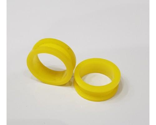 Тоннели Жёлтые