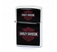 Зажигалка Harley Davidson 1