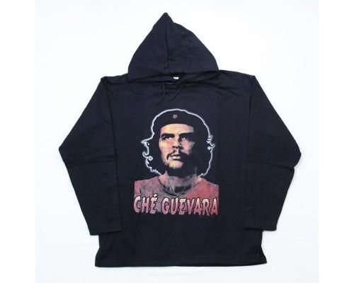 Балахон Che Guevara bl1