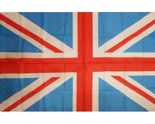 Флаг Англии 1