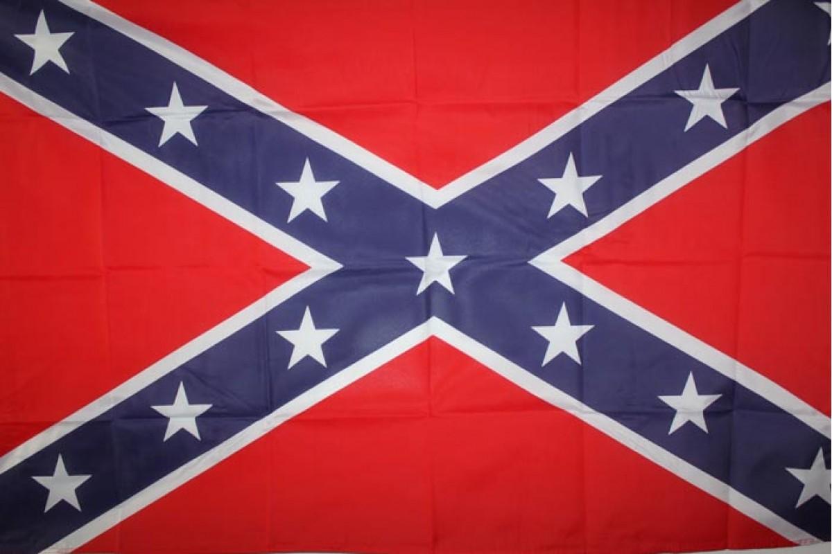 гетры фото флаг конфедерации занятие уже сегодня