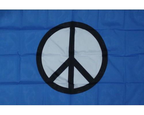 Флаг Пацифики 1