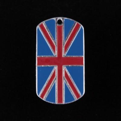 Жетон Флаг Британии