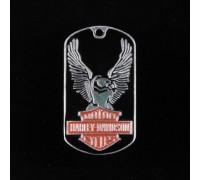 Жетон Harley Davidson 1