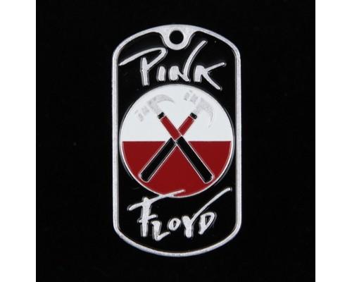 Жетон Pink Floyd