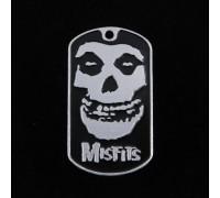Жетон Misfits 1