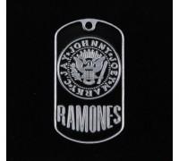 Жетон Ramones