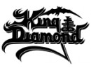 kind diamond