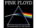 pink floid