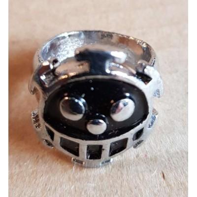 Перстень Рожица 1