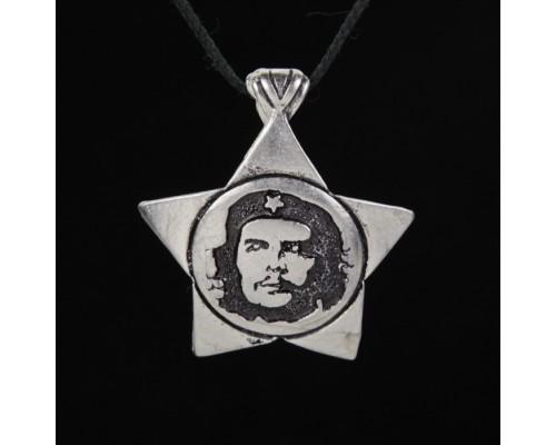 Кулон Che Guevara 1