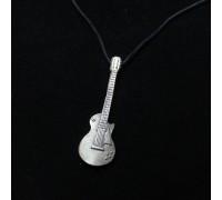 Кулон Гитара 1