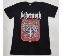 Футболка Behemoth k8