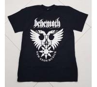 Футболка Behemoth k3
