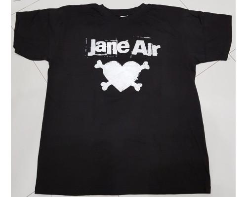 Футболка Jane Air k1