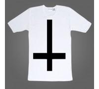 Футболка Крест k2