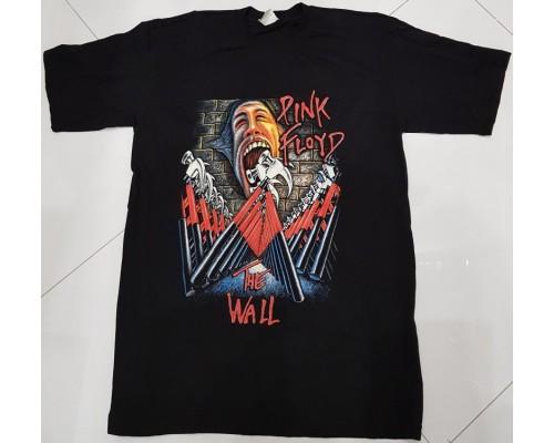 Футболка Pink Floyd k1