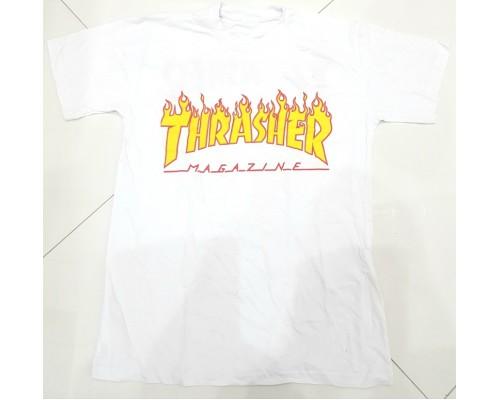 Футболка Thrasher k5
