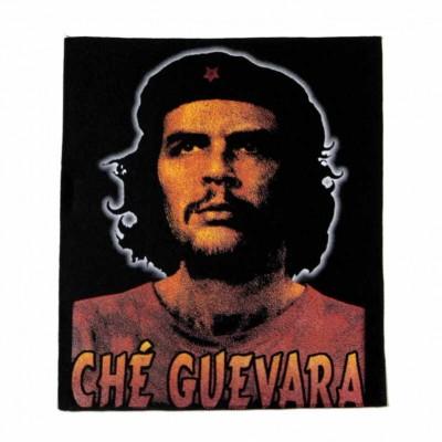 Нашивка Che Guevara ns1