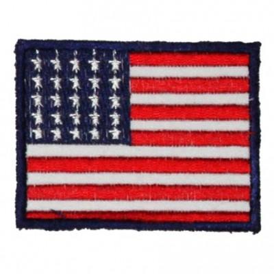 Нашивка Флаг США v1