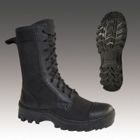"Берцы Garsing ""Rush black""35"