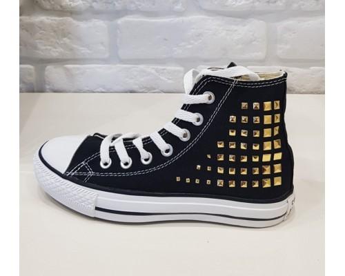 """Кеды """"Converse""""19"""