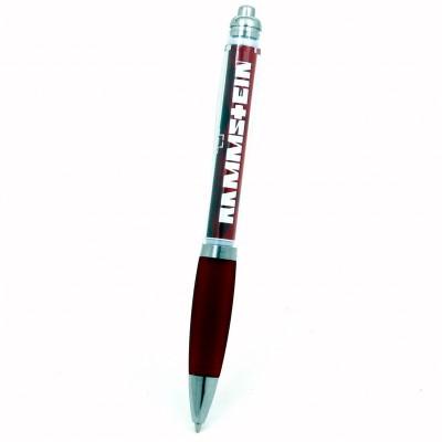 Ручка Rammstein 1