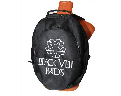 Рюкзак Black Veil Brides v1