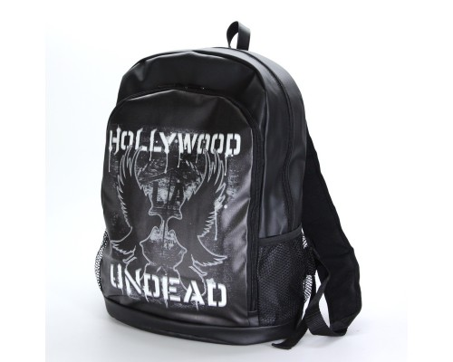 Рюкзак Hollywood Undead r1