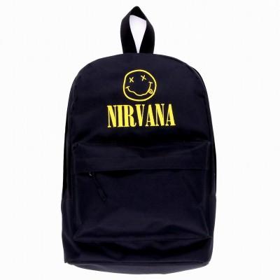 Рюкзак Nirvana v1