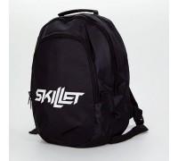 Рюкзак Skillet v1