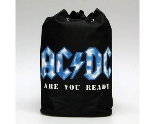 Торба AC/DC 1