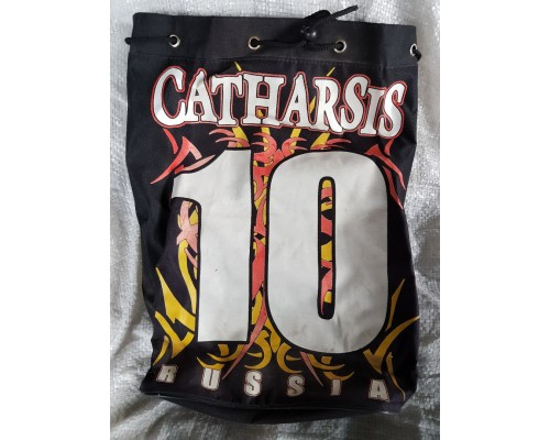 Торба Catharsis 1