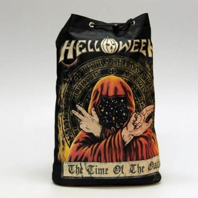 Торба Helloween 1