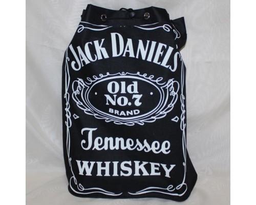 Торба Jack Daniels 1