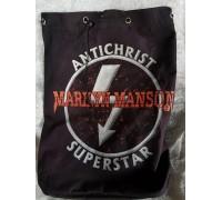 Торба Marilyn Manson 1