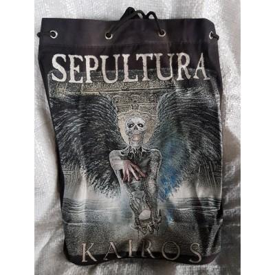 Торба Sepultura 1