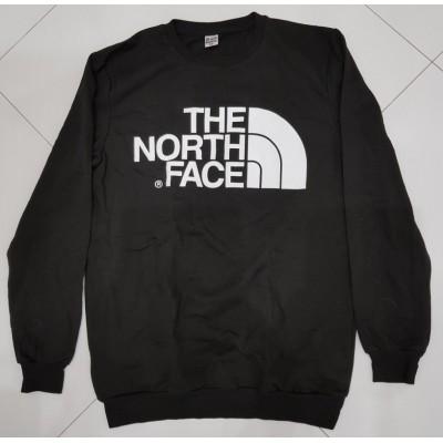 Свитшот The North Face sv1