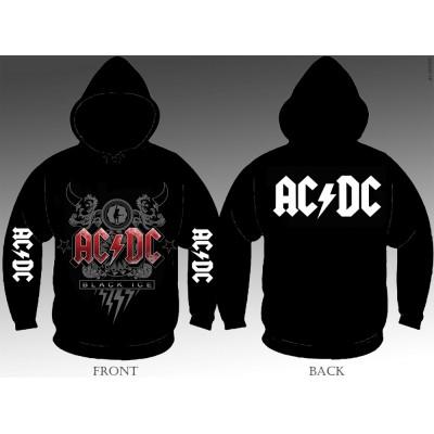 Толстовка AC/DC tb2